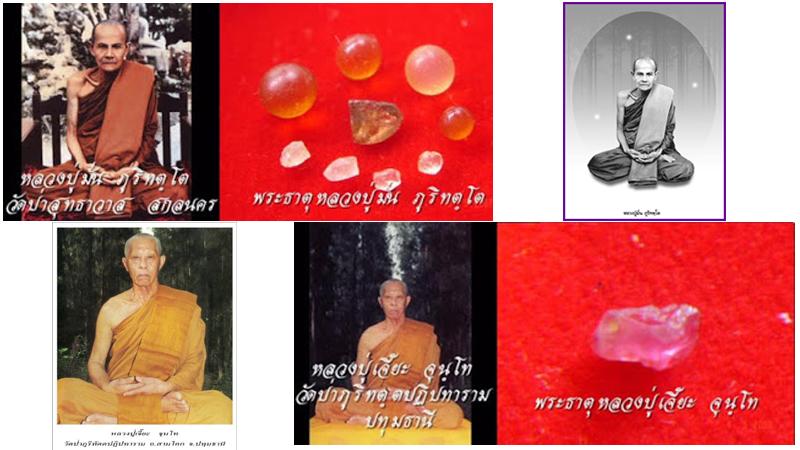 170501-3-2.jpg