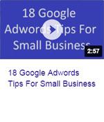 18 Google AdWords Tips.jpg