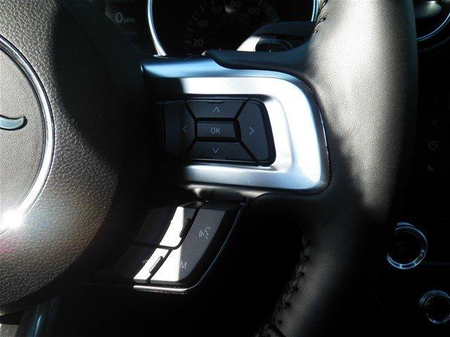 2019-ford-mustang-ecoboost-blue-metallic-15.jpg
