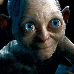 20779d8f3ac739f3f0c63573a972c256--hobbit-trailer-der-hobbit.jpg