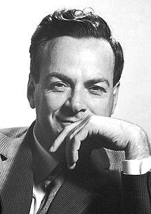 220px-Richard_Feynman_Nobel.jpg
