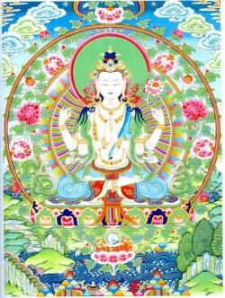 250px-Avalokiteshvara-11.jpg