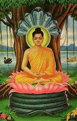 250px-Buddha_meditating.jpg