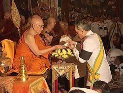 250px-The_Establish_Ceremony_of_20th_Sangharaja_of_Thailand.jpg