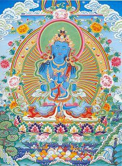250px-Vajradhara7.jpg