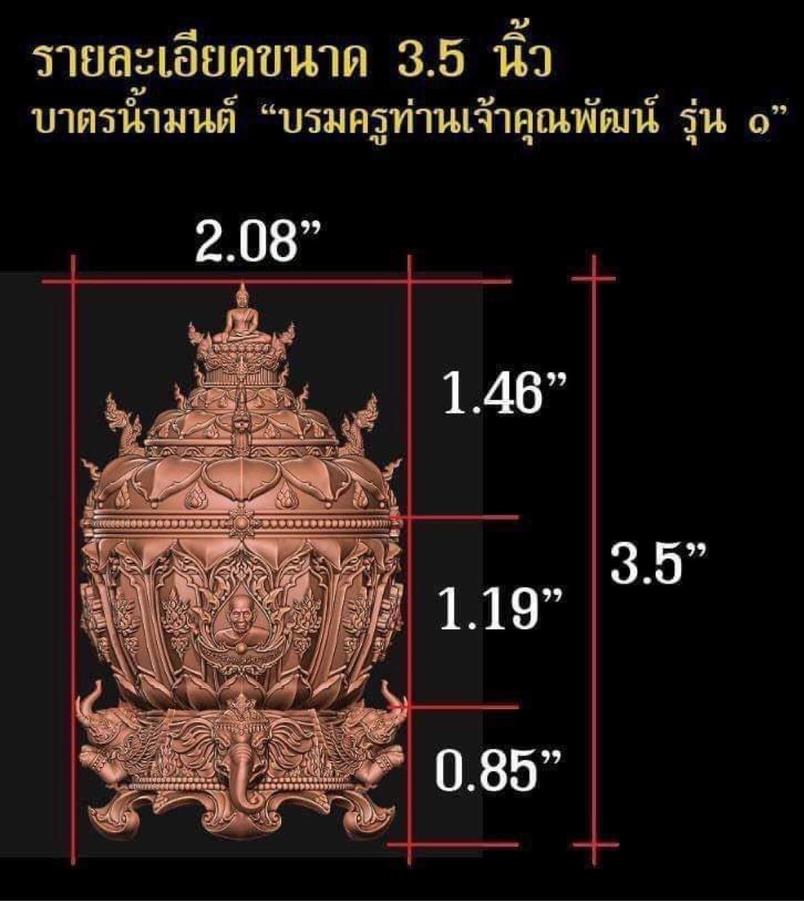 2CDD5D40-63CD-49AB-A0A0-1C8F934E60CA.jpeg