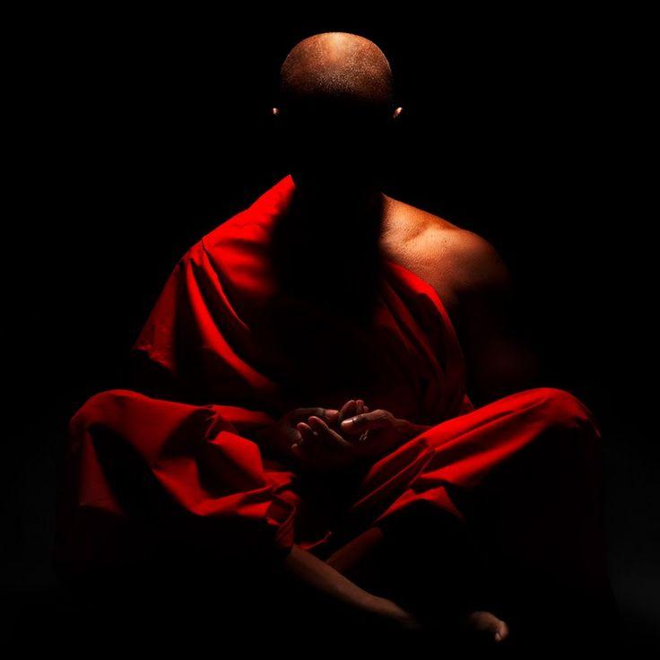 2e599429ce93c01af8e0225cb2c478fa--deep-meditation-light-writing.jpg