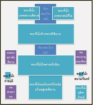 300px-Phramahamontien_map.jpg