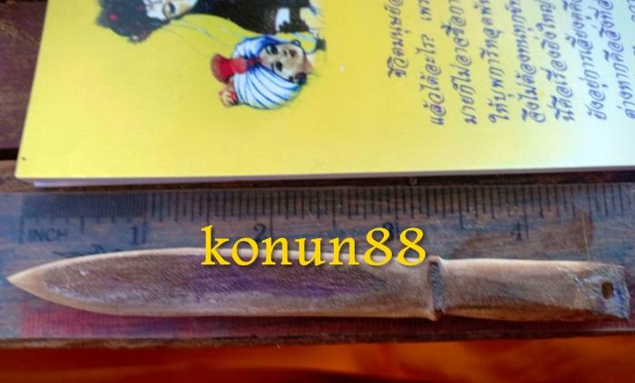305b9d5bbaccb687eb36361352894f8f.jpg