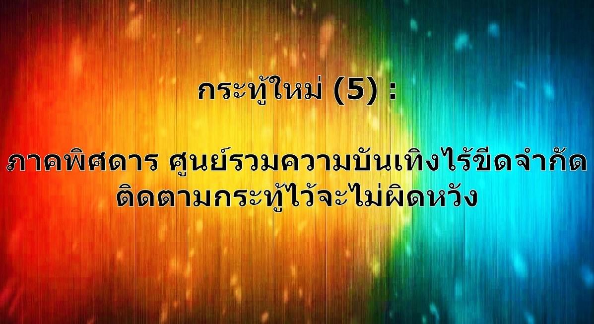 3vt6nz-jpg-jpg.jpg