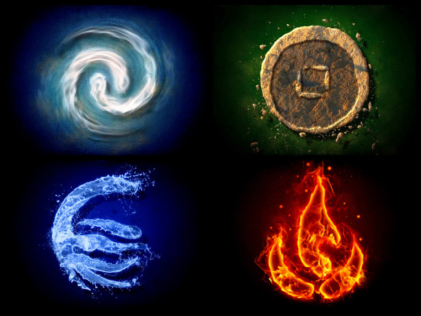 4-elements.jpg