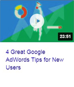 4 Great Google AdWords Tip for.jpg