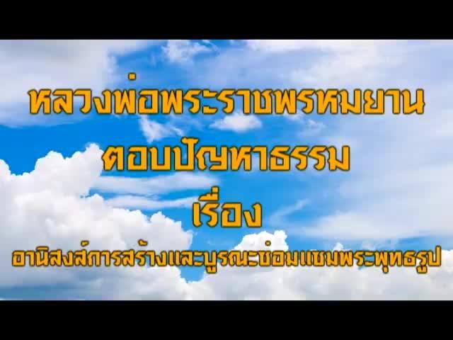 410705_1009491409071743_869094044_n.jpg