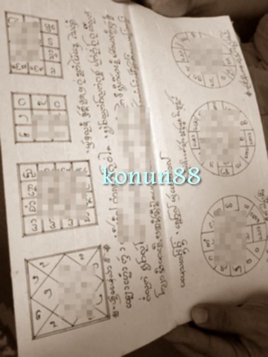 41e52de7ef68278da8ae0d3b4f49ae4f.jpg