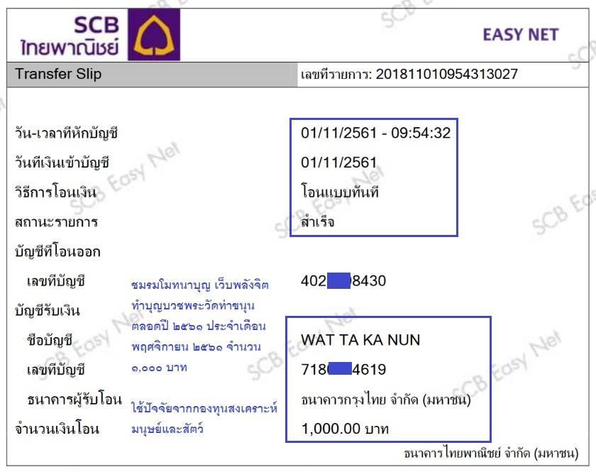 45220876_2202102230111096_8349974820712087552_n.jpg?_nc_cat=100&_nc_ht=scontent.fbkk7-3.jpg