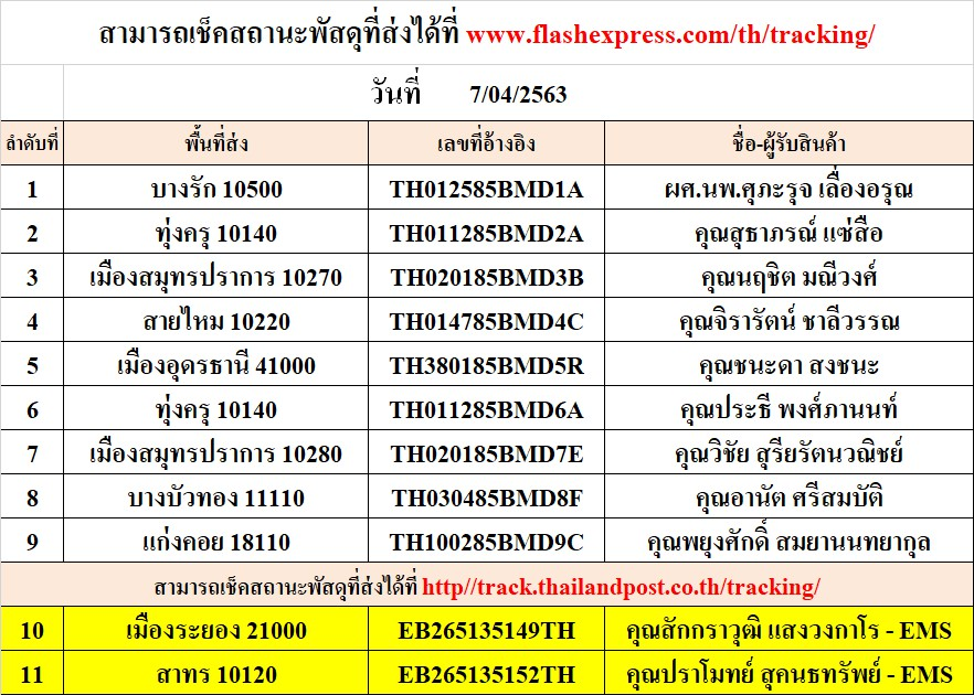 4546750A-30A8-460E-A5FD-3A149E8F03F1.jpeg