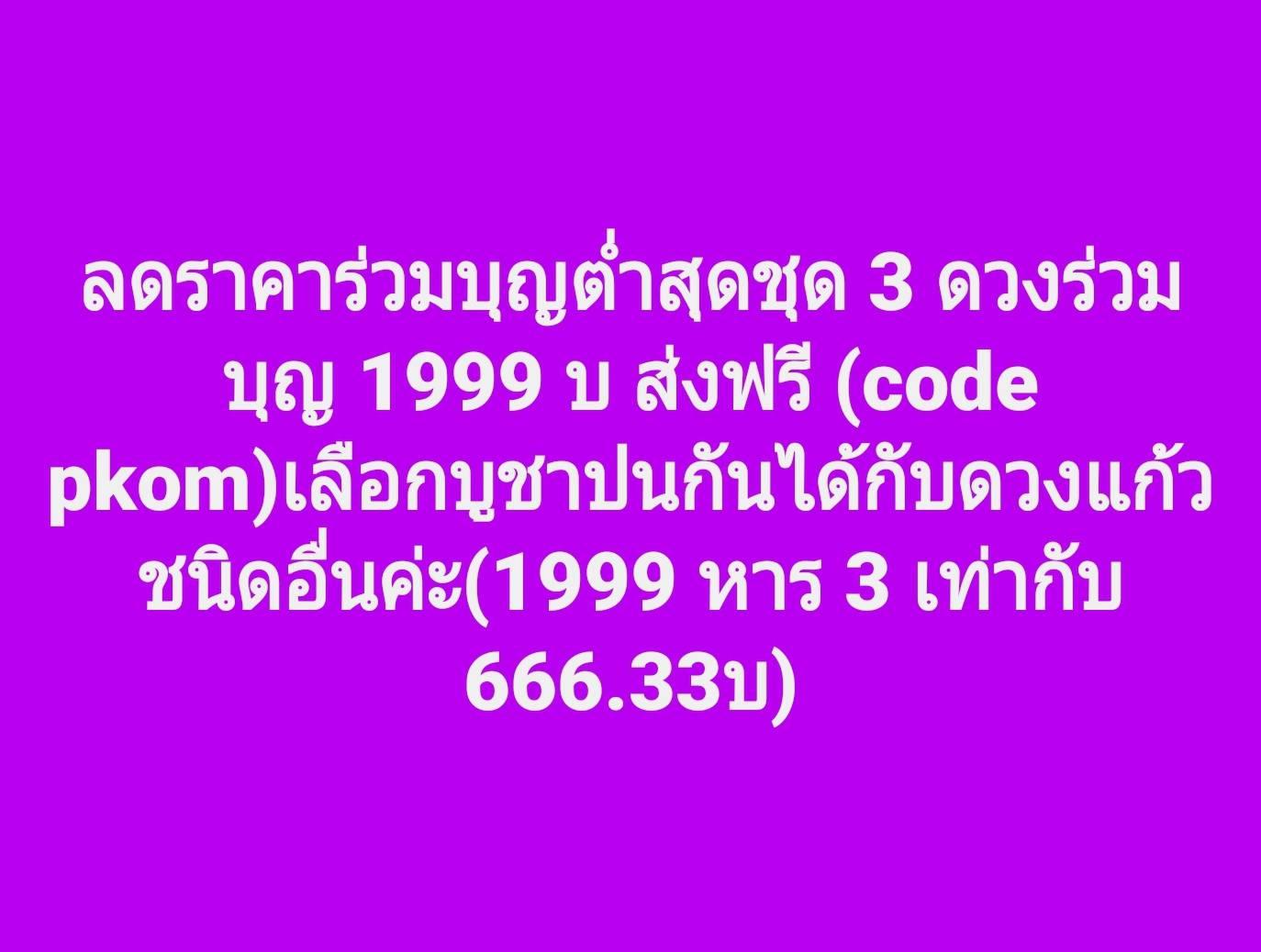 460011.jpg