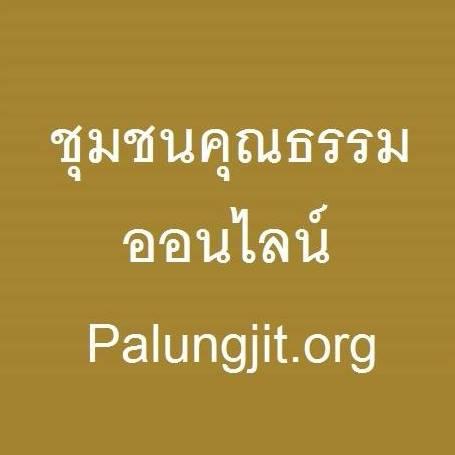 46372592_2032893370064371_5120186618442940416_n.jpg