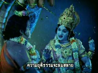 49c29-pdvd_003-jpg.jpg