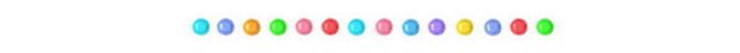 50 จุดสี.jpg
