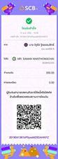 57331355_1411977782278259_2017585849645924352_n.jpg?_nc_cat=111&_nc_ht=scontent.fbkk22-1.jpg