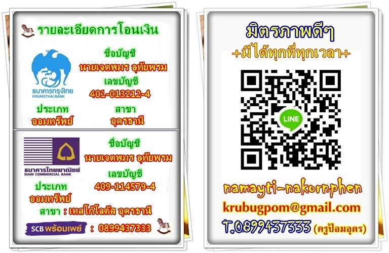 5fy1kpvsbxql-jpg.jpg
