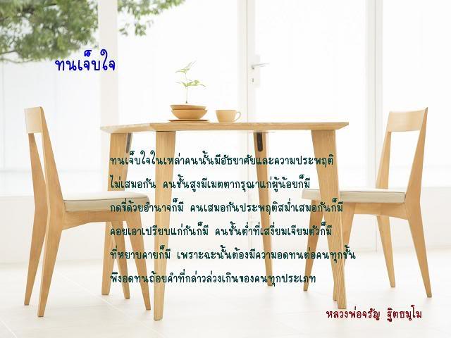 6-jpg.2731355.jpg