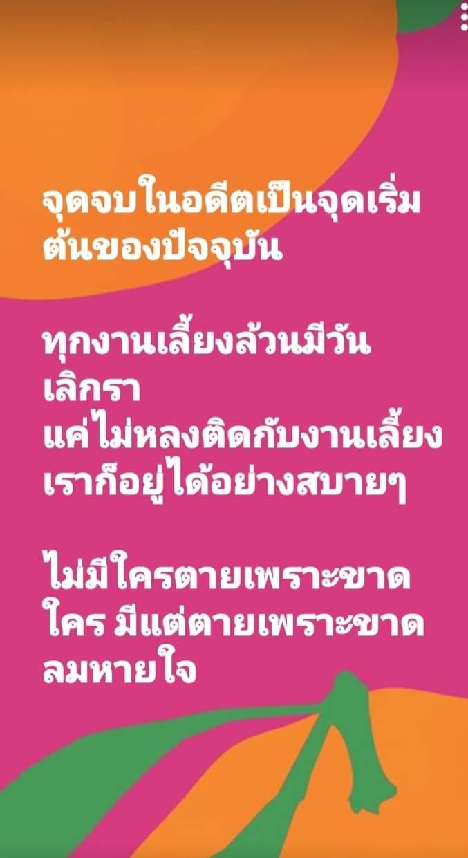 65R2uFBN.jpg