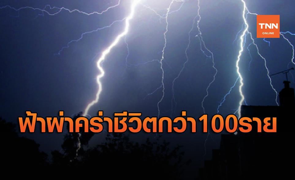 6ba47ea0-b75f-11ea-b61c-7dd99cb3fb2c_original.jpg
