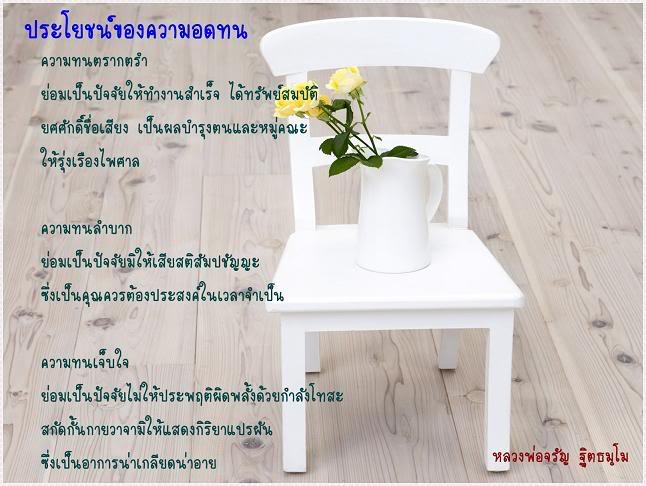 7-jpg.2731356.jpg