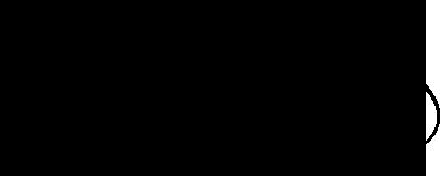 71-aLp.png