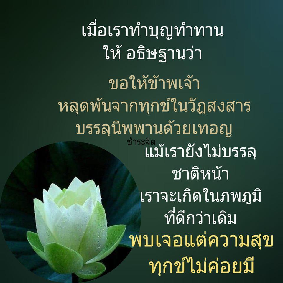 74214609_2494878684124402_6516357018947682304_n.jpg