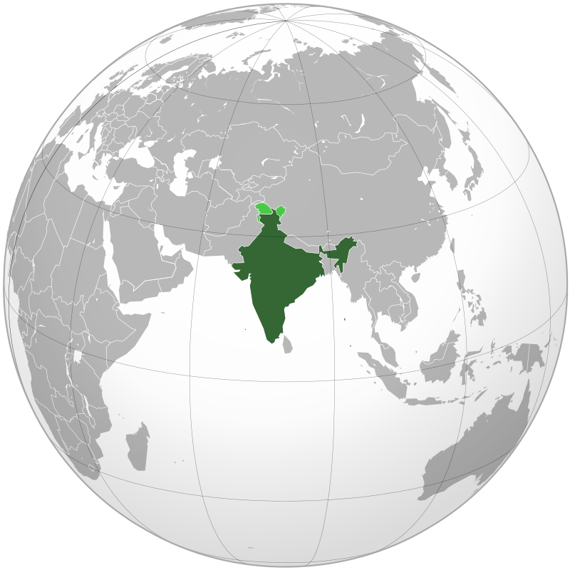 800px-India_(orthographic_projection).svg.png