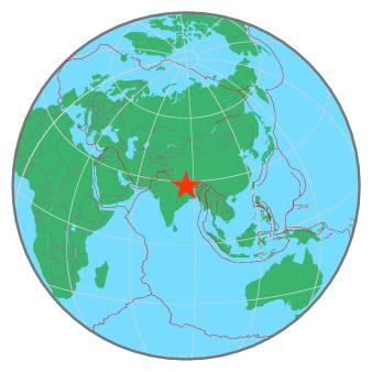 902882.global.thumb.jpg