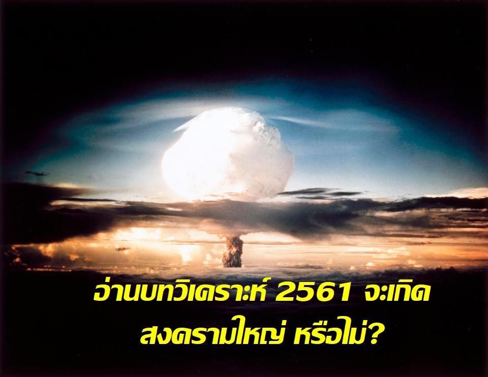 _74_resize.jpg