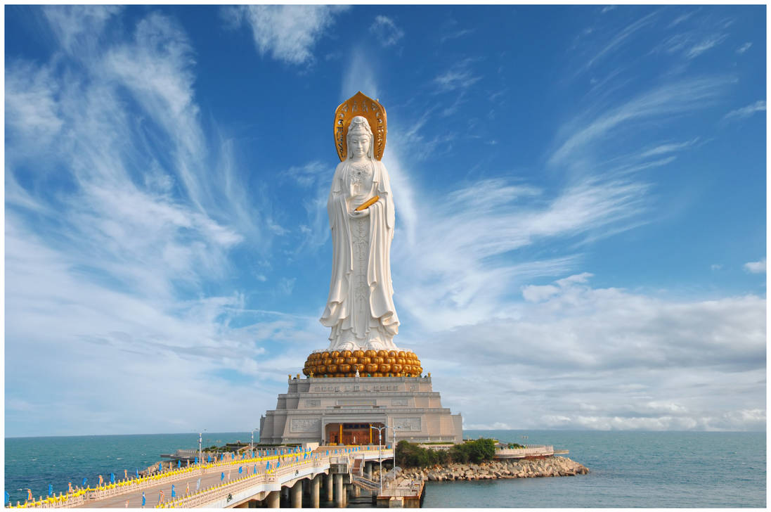 a_di_da_phat_quan_the_am_guanyin_buddha_973_by_kwanyinbuddha_d798arh-pre.jpg