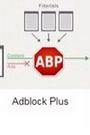 AdBlock Plus.jpg