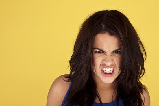 angrygirl.jpg