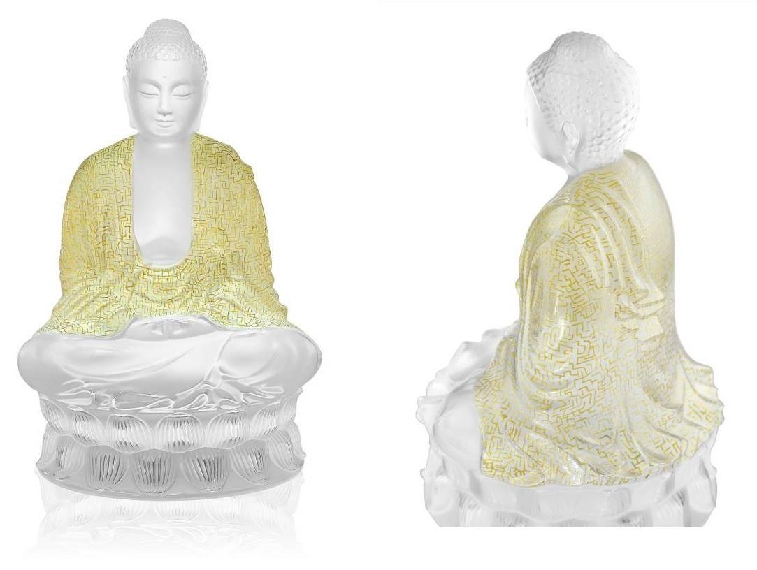 art-buddha.jpg