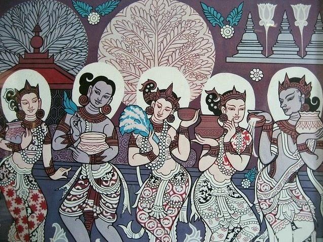 Bagan_era_painting.jpg