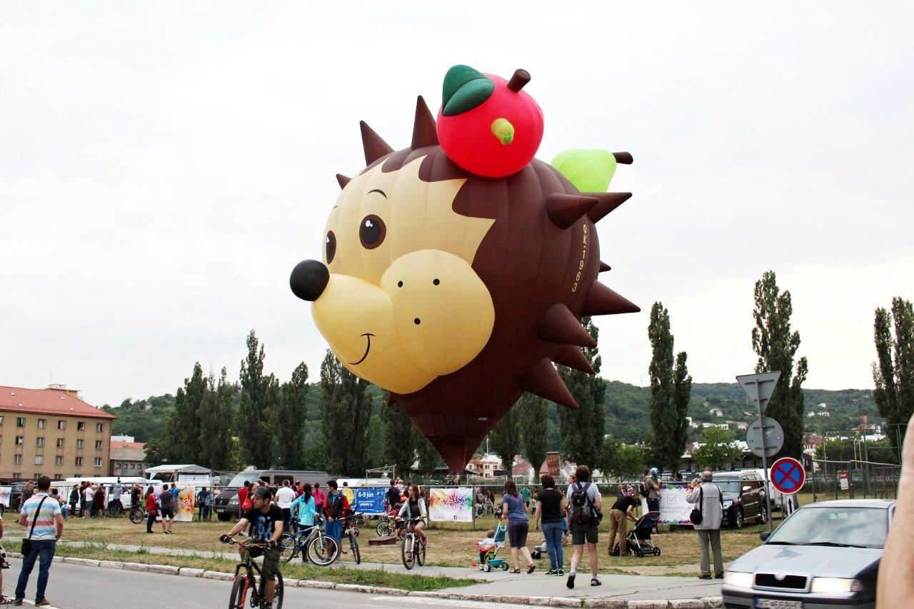 Balloon_Fiesta_2018_in_Kosice__Slovakia_-_4.jpg