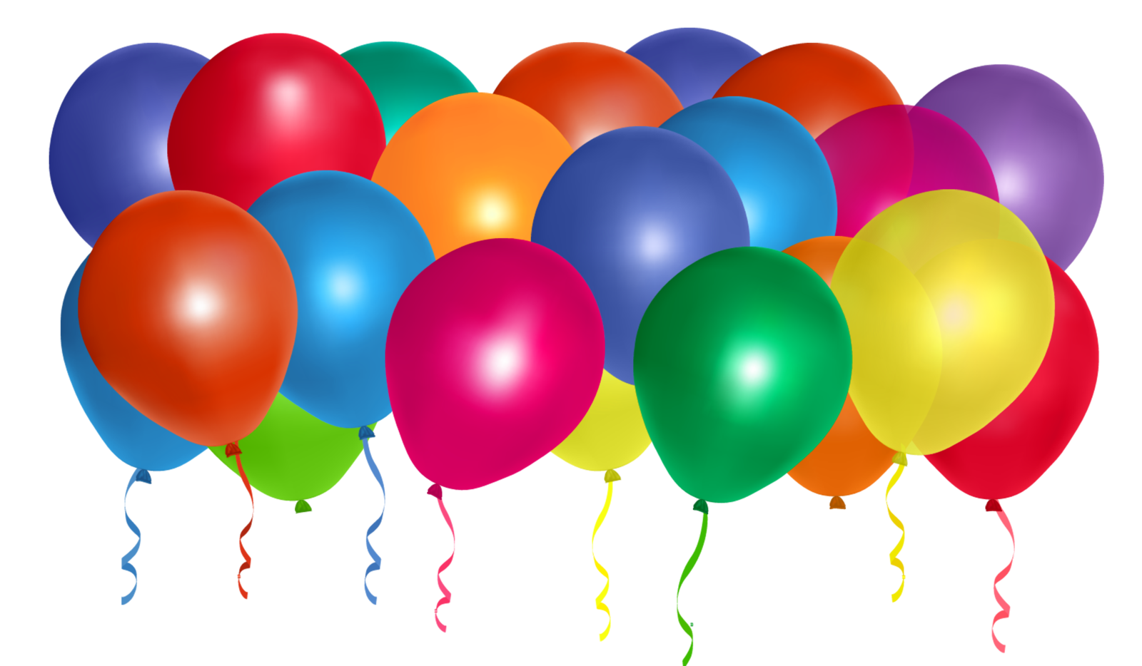 Balloons_Bunch_PNG_Clipart.png