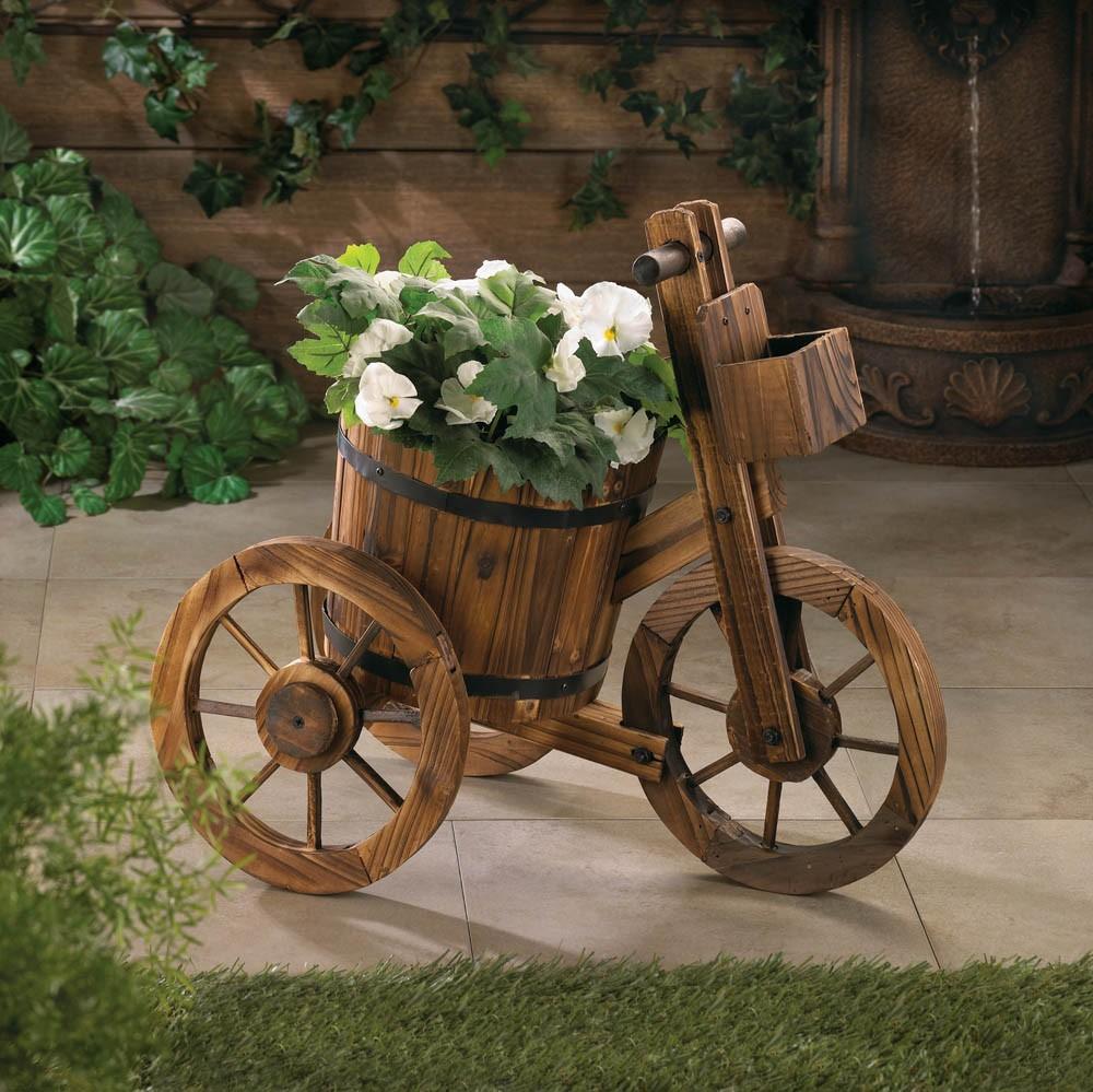 barrel-tricycle-planter-8.jpg