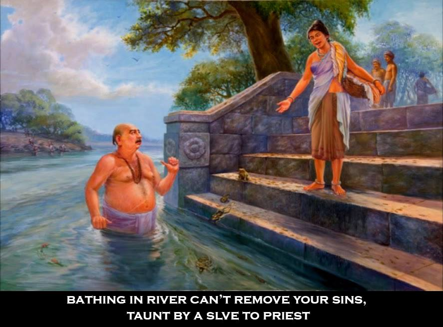 BathingCantRemoveSin.jpg