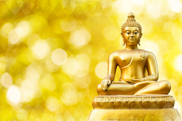 beautiful-golden-buddha-statue-golden-yellow-bokeh_29332-1580.jpg