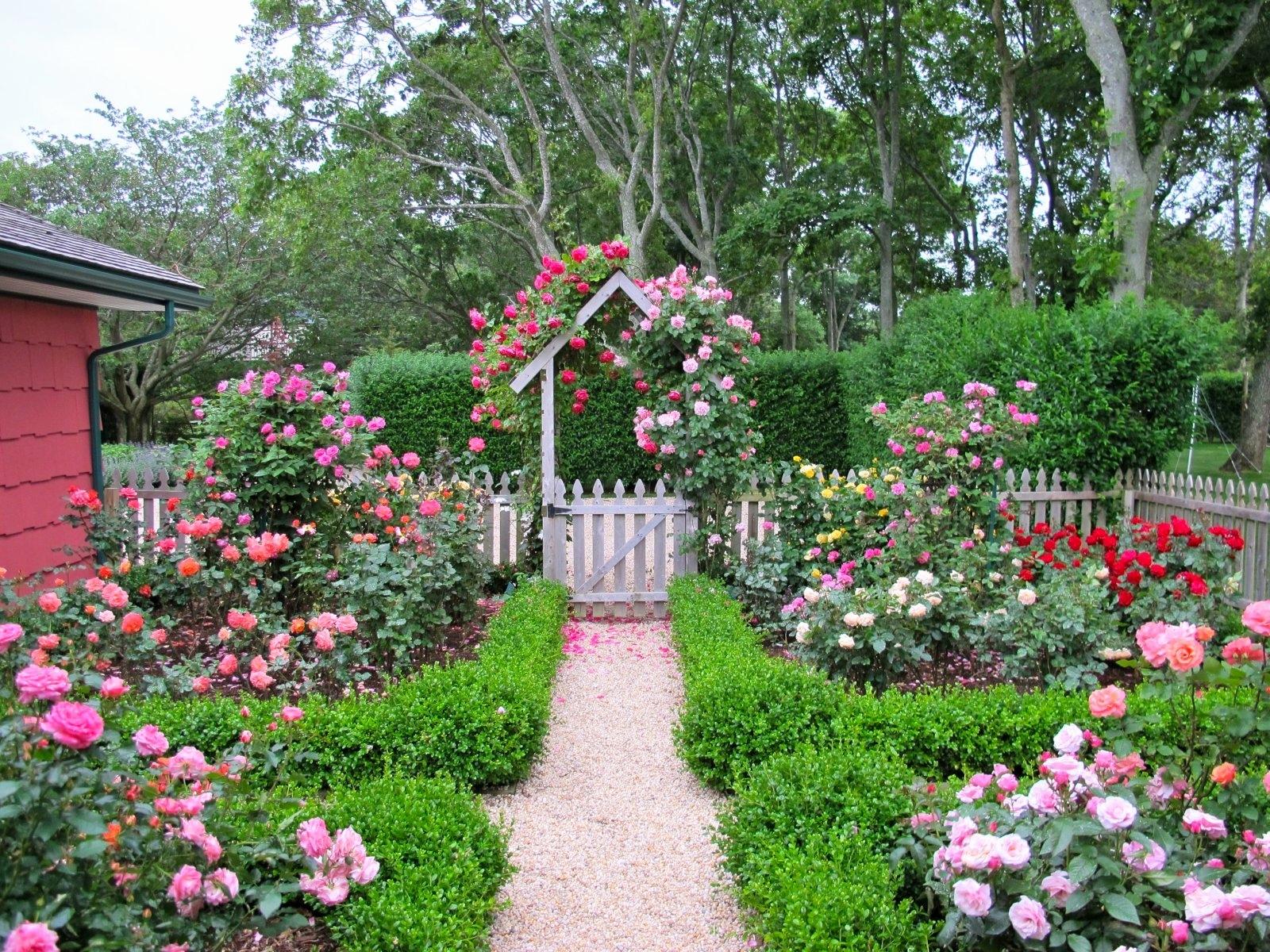 Best-Cottage-Garden-Plans.jpg