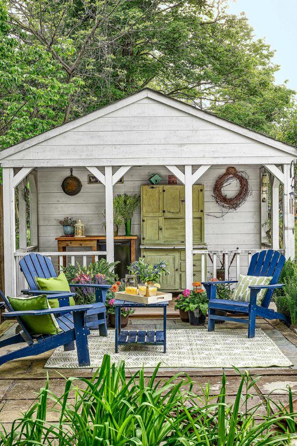 Best-Garden-Shed-DesignIdeas-and-Storage-Shed-Plans-41.jpg