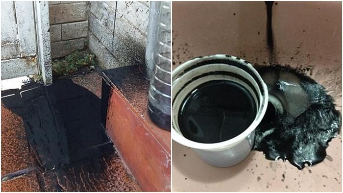 black-water2.jpg