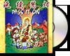 bnetaudio-cov_pass.png