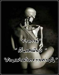 BodyRent.jpg